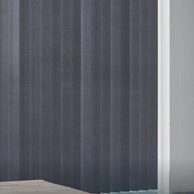 Luxaflex PVC Vertical Blinds 2017 89mm
