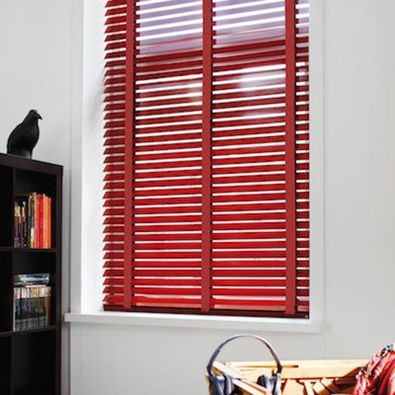 luxaflex-wooden-venetian-blinds.jpg