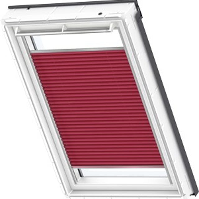 Velux Energy Skylight Blinds