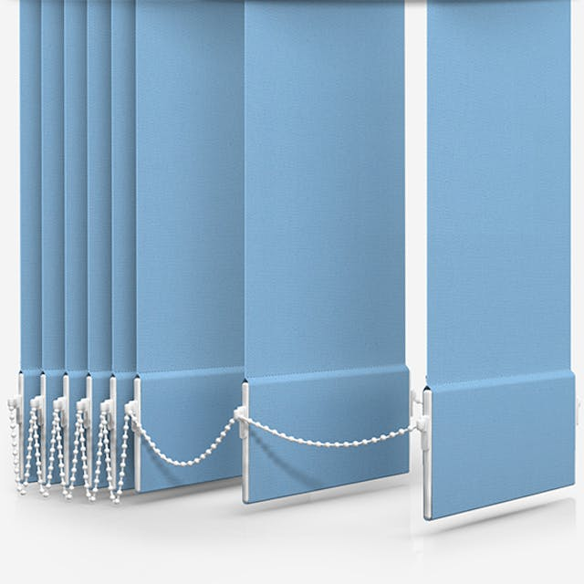 CB Value Vertical Blinds 89mm
