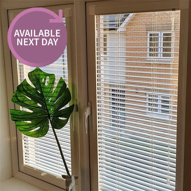 CB Premier Perfect Fit Venetian Blinds 16mm