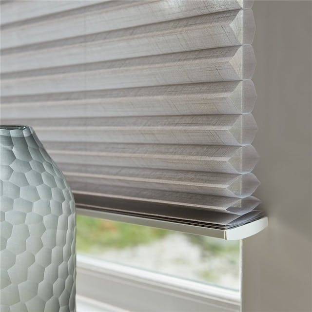 Luxaflex Duette Shades 64mm