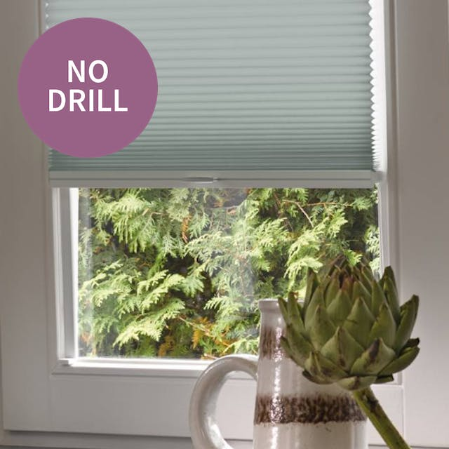 Luxaflex Tru-Fit Duette Blinds 25mm