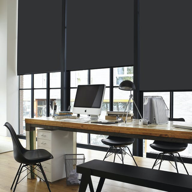 CB Premier Roller Blinds