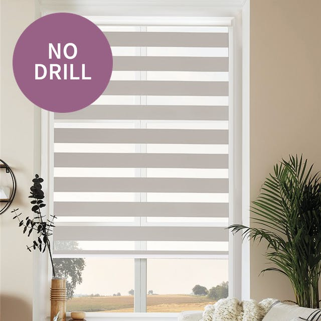 CB Premier Perfect Fit Vision Day & Night Blinds